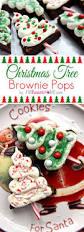 best 25 cute christmas desserts ideas on pinterest christmas