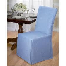Dining Room Slipcovers Armless Chairs Kitchen U0026 Dining Chair Covers You U0027ll Love Wayfair
