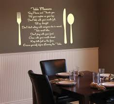 Home Wall Decor And Accents by Home Interior Makeovers And Decoration Ideas Pictures Dining