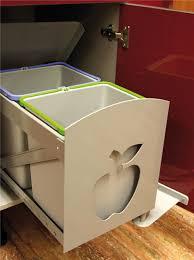 bac poubelle cuisine pour une conduite responsable et écologique au quotidien cette