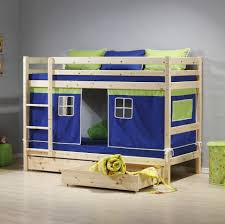 toddler beds for boys with slide the corner white wall paint large