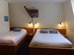 chambre familiale chambre familiale picture of hotel le marin auray