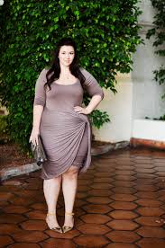 Cheap Clothes For Plus Size Ladies Crystal Coons Plus Size Dress Affordable Cheap Gorgeous Work Dress