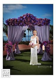 wedding flowers edmonton floral master class edmonton wedding florist