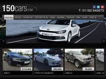 Port Dundas Car Sales Review Deskjock Car Hire