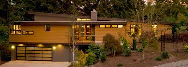 www architecture com stig carlson architecture
