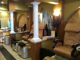 luxury nails u0026 spa shreveport la 71105 yp com