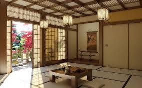 Japanese Room Amazing Japanese Interior Design U2013 Radioritas Com