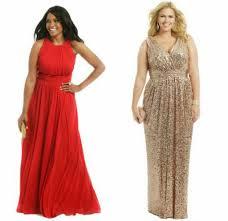 rent the runway prom dresses plus size prom dresses a s closet