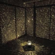 Star Light Projector Bedroom - best 25 star lamp ideas on pinterest star wars bedroom star