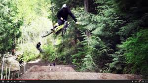 life behind bars s3 ep5 backyard session and gravity park riding