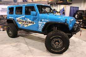 sema jeep for sale sema 2014 walker evans racing changes things up off road xtreme