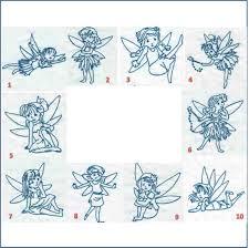 serviette de bain bio fairy u0027 personalised terry cotton hooded baby towel u0027fée u0027 cap