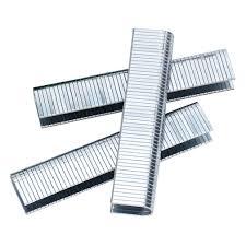 Bostitch Flooring Nailer Owners Manual by Fujiwara 400pcs 8mm U Type Nails Staple Stapler Pin For Manual