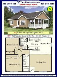 2 bedroom 2 bath modular homes 2 bedroom modular homes 2 bedroom modular home the 2 bedroom