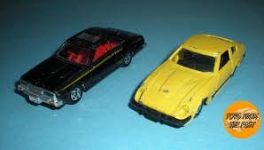 tomica nissan toys from the past 121 tomica u2013 nissan fairlady 280z t and