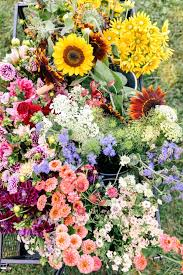 flower delivery nc flower delivery asheville nc clements shop greenhouses local shops