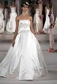 preowned wedding dresses preowned wedding dress of the week bravobride