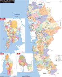 Gujarat India Map by Customized Maps Customized Map Twitter