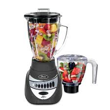 target black friday blenders oster precise blend 700 blender plus food chopper gunmetal