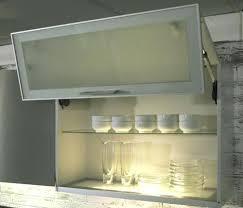 Kitchen Cabinet Door Hinge Lift Up Cabinet Hinges Pull Up Cabinet Door Hinges Kitchen