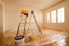 Painting Your Home House Painter Resources Resources For Painting Houses
