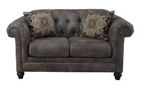 Chesterfield Sofa Price by Hauslife Furniture E Store Biggest Furniture Online Store In