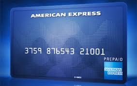 prepaid card for new prepaid card shows how issuers will fight debit fee limit