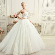 compare prices on princess wedding dress vintage online shopping