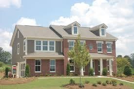 fischer homes design center ky 100 fischer homes design center ky 56 best model homes