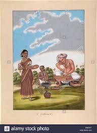 indian goldsmith stock photos u0026 indian goldsmith stock images alamy