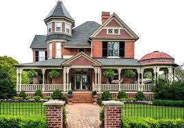 home design eras edwardian inspirations essential home