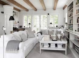 Modern Kitchen Living Room Ideas - modern rustic decor ideas for living room and kitchen house