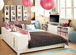 cool bedroom decorating ideas cute bedroom decor stylish and peaceful cute bedroom decor