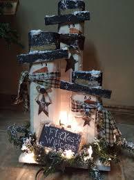 Hydro Christmas Tree Stand - best 25 wooden snowmen ideas on pinterest wooden snowman crafts