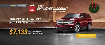 cars chevrolet bill holt chevrolet of blue ridge is your local chevy dealer for