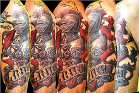 exciting family tattoo designs u2014 wow pictures
