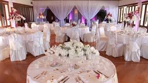 wedding venues oahu what are the best wedding venues in oahu oahu us forbes
