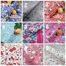 cheap wrapping paper online get cheap wrapping paper aliexpress alibaba