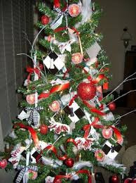 i want a twilight tree next year all things twilight