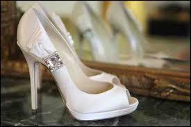 wedding shoes dsw dsw wedding shoes for 2018 weddings