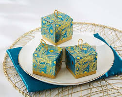 traditional indian wedding favors unique indian wedding favor ideas