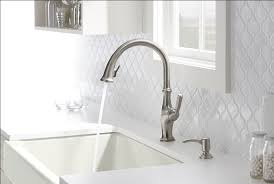 kitchen faucet kohler faucet installation it all started with paint