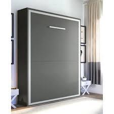 armoire lit escamotable avec canape armoire lit escamotable lit pas lit vertical pas lit x armoire lit