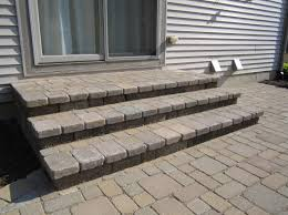 Paver Patio Cost Calculator Laura 100 Laying Patio Pavers Ideas We Could Finally Build That