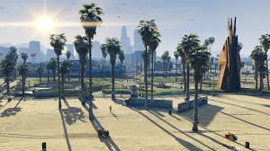 grand theft auto v review gamespot