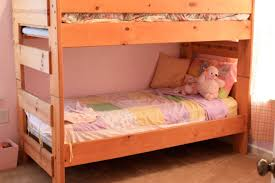 How To Make Bed Help Your Kids Make Their Beds The Happy Housewife Home