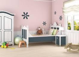 peinture chambre fille 25 couleurs de chambre enfant avec une peinture bio déco cool