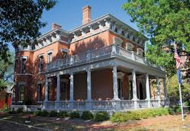 victorian houses of indianapolis old house restoration products