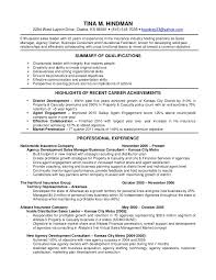 Travel Agent Resume Sample by Tina Hindman Resume 2011